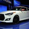 2012 Hyundai Veloster C3 Roll Top Concept