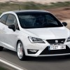 2013 Seat Ibiza Cupra Review