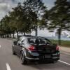 2013 Dodge Avenger Blacktop Edition Test Drive