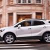 2013 Opel Mokka Test Drive