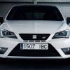 2013 Seat Ibiza Cupra Front Design