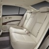 2014 Acura RLX Interior Review