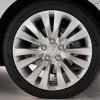 2014 Acura RLX Rims