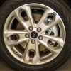 2014 Ford Transit Connect Wagon Rims