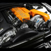 BMW M3 Sporty Drive by G-Power Engine Performance