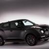 2012 Nissan Juke Nismo Dark Knight Rises