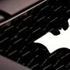 2012 Nissan Juke Nismo Dark Knight Rises Design