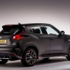 New 2012 Nissan Juke Nismo Dark Knight Rises