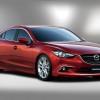 2013 Mazda Atenza GT Sound Special Exterior